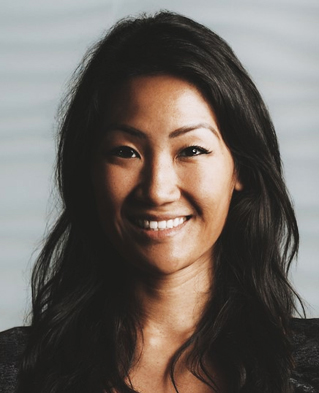 Karen Choy