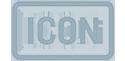 banner iocn 01