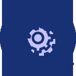 Impact/Effort Based Optimization Prioritization