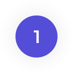 circle icon 01