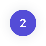 circle icon 02