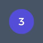 circle icon 03