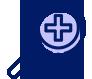 health care icon 01