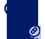 health care icon 02