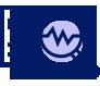 health care icon 03
