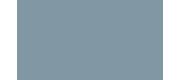 legal logo 01