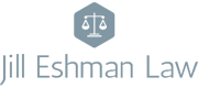 legal logo 03