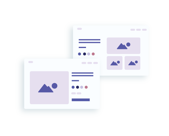 Web Design Agency Testing A-B