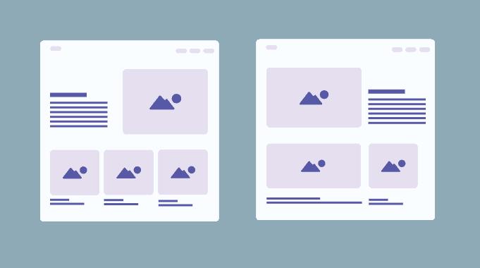 Web Design Landing Page CRO